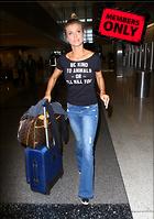 Celebrity Photo: Joanna Krupa 3331x4739   3.8 mb Viewed 1 time @BestEyeCandy.com Added 6 days ago