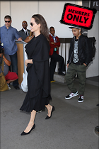 Celebrity Photo: Angelina Jolie 3300x4950   2.2 mb Viewed 0 times @BestEyeCandy.com Added 212 days ago