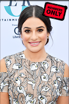 Celebrity Photo: Lea Michele 2544x3816   2.3 mb Viewed 0 times @BestEyeCandy.com Added 10 days ago