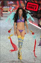 Celebrity Photo: Adriana Lima 2423x3704   1.5 mb Viewed 9 times @BestEyeCandy.com Added 43 days ago