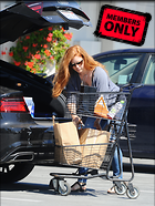 Celebrity Photo: Amy Adams 2400x3189   1.7 mb Viewed 0 times @BestEyeCandy.com Added 17 hours ago