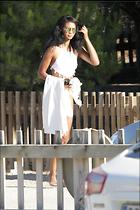 Celebrity Photo: Chanel Iman 2000x3000   780 kb Viewed 62 times @BestEyeCandy.com Added 768 days ago