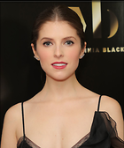 Celebrity Photo: Anna Kendrick 1200x1441   100 kb Viewed 35 times @BestEyeCandy.com Added 70 days ago