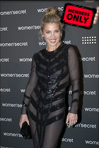 Celebrity Photo: Elsa Pataky 2534x3800   1.7 mb Viewed 3 times @BestEyeCandy.com Added 303 days ago