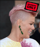 Celebrity Photo: Pink 3150x3693   1.5 mb Viewed 7 times @BestEyeCandy.com Added 596 days ago