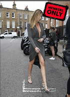 Celebrity Photo: Abigail Clancy 2867x3949   2.5 mb Viewed 13 times @BestEyeCandy.com Added 215 days ago
