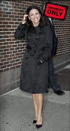Celebrity Photo: Julia Louis Dreyfus 1903x3572   2.2 mb Viewed 1 time @BestEyeCandy.com Added 225 days ago