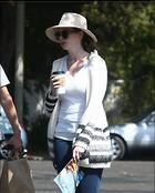 Celebrity Photo: Anne Hathaway 2417x3000   589 kb Viewed 24 times @BestEyeCandy.com Added 116 days ago