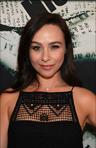 Celebrity Photo: Danielle Harris 1327x2048   329 kb Viewed 273 times @BestEyeCandy.com Added 931 days ago