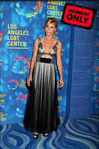 Celebrity Photo: Julie Bowen 3648x5472   3.7 mb Viewed 2 times @BestEyeCandy.com Added 573 days ago