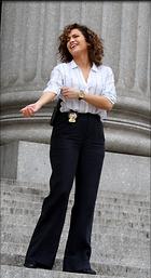 Celebrity Photo: Jennifer Lopez 1200x2202   366 kb Viewed 28 times @BestEyeCandy.com Added 16 days ago