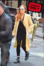 Celebrity Photo: Lindsay Lohan 2133x3200   1.8 mb Viewed 0 times @BestEyeCandy.com Added 11 days ago
