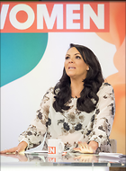Celebrity Photo: Martine Mccutcheon 2831x3848   1.2 mb Viewed 67 times @BestEyeCandy.com Added 266 days ago