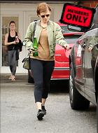 Celebrity Photo: Kate Mara 2249x3054   2.6 mb Viewed 1 time @BestEyeCandy.com Added 22 days ago