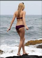 Celebrity Photo: Ava Sambora 464x640   80 kb Viewed 90 times @BestEyeCandy.com Added 277 days ago