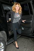 Celebrity Photo: Julia Roberts 1200x1800   294 kb Viewed 176 times @BestEyeCandy.com Added 516 days ago