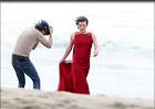 Celebrity Photo: Milla Jovovich 1470x1041   63 kb Viewed 8 times @BestEyeCandy.com Added 24 days ago