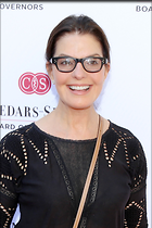 Celebrity Photo: Sela Ward 2100x3150   416 kb Viewed 129 times @BestEyeCandy.com Added 404 days ago
