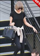 Celebrity Photo: Taylor Swift 1280x1761   552 kb Viewed 15 times @BestEyeCandy.com Added 12 days ago