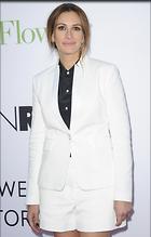 Celebrity Photo: Julia Roberts 2400x3746   750 kb Viewed 13 times @BestEyeCandy.com Added 37 days ago