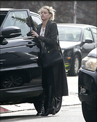 Celebrity Photo: Amber Heard 1200x1511   213 kb Viewed 31 times @BestEyeCandy.com Added 78 days ago