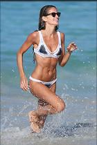 Celebrity Photo: Izabel Goulart 1200x1800   320 kb Viewed 27 times @BestEyeCandy.com Added 46 days ago