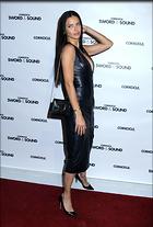 Celebrity Photo: Adriana Lima 2440x3600   475 kb Viewed 22 times @BestEyeCandy.com Added 30 days ago