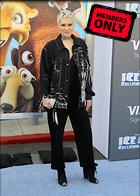 Celebrity Photo: Jessie J 3682x5149   3.6 mb Viewed 2 times @BestEyeCandy.com Added 550 days ago