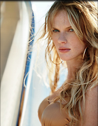 Celebrity Photo: Anne Vyalitsyna 1200x1541   192 kb Viewed 232 times @BestEyeCandy.com Added 564 days ago