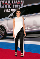 Celebrity Photo: Marisa Tomei 2067x3000   455 kb Viewed 81 times @BestEyeCandy.com Added 408 days ago