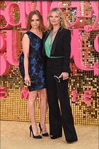Celebrity Photo: Kate Moss 1470x2203   477 kb Viewed 63 times @BestEyeCandy.com Added 862 days ago