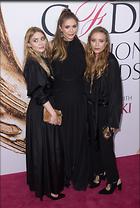 Celebrity Photo: Olsen Twins 1883x2804   611 kb Viewed 7 times @BestEyeCandy.com Added 17 days ago