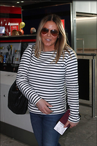 Celebrity Photo: Patsy Kensit 1200x1800   246 kb Viewed 23 times @BestEyeCandy.com Added 95 days ago