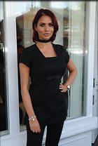 Celebrity Photo: Amy Childs 1200x1786   153 kb Viewed 68 times @BestEyeCandy.com Added 334 days ago