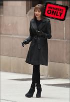 Celebrity Photo: Amanda Seyfried 2074x3000   1.6 mb Viewed 1 time @BestEyeCandy.com Added 126 days ago