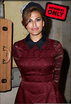 Celebrity Photo: Eva Mendes 3648x5320   2.2 mb Viewed 2 times @BestEyeCandy.com Added 208 days ago