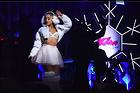 Celebrity Photo: Ariana Grande 1024x683   133 kb Viewed 24 times @BestEyeCandy.com Added 117 days ago