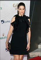 Celebrity Photo: Amanda Peet 1200x1727   155 kb Viewed 74 times @BestEyeCandy.com Added 474 days ago