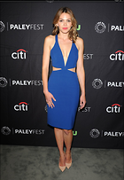 Celebrity Photo: Aimee Teegarden 1200x1739   246 kb Viewed 52 times @BestEyeCandy.com Added 163 days ago