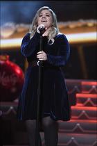 Celebrity Photo: Kelly Clarkson 1200x1802   169 kb Viewed 65 times @BestEyeCandy.com Added 221 days ago