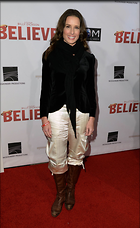 Celebrity Photo: Shawnee Smith 1200x1956   243 kb Viewed 114 times @BestEyeCandy.com Added 387 days ago