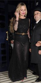 Celebrity Photo: Kate Moss 1200x2444   360 kb Viewed 131 times @BestEyeCandy.com Added 699 days ago