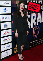 Celebrity Photo: Kat Dennings 3086x4321   1.3 mb Viewed 5 times @BestEyeCandy.com Added 303 days ago