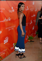 Celebrity Photo: Gabrielle Union 1470x2116   261 kb Viewed 78 times @BestEyeCandy.com Added 768 days ago