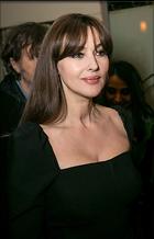 Celebrity Photo: Monica Bellucci 1200x1869   224 kb Viewed 22 times @BestEyeCandy.com Added 15 days ago