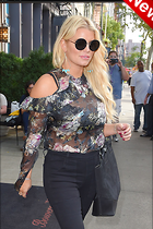 Celebrity Photo: Jessica Simpson 1200x1803   372 kb Viewed 56 times @BestEyeCandy.com Added 7 days ago