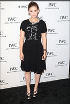 Celebrity Photo: Kate Mara 2026x3000   902 kb Viewed 15 times @BestEyeCandy.com Added 18 days ago