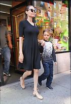 Celebrity Photo: Angelina Jolie 2063x3000   849 kb Viewed 282 times @BestEyeCandy.com Added 519 days ago