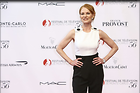 Celebrity Photo: Marg Helgenberger 1200x800   67 kb Viewed 57 times @BestEyeCandy.com Added 283 days ago