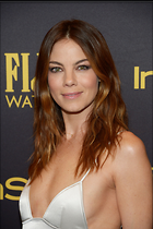 Celebrity Photo: Michelle Monaghan 682x1024   171 kb Viewed 198 times @BestEyeCandy.com Added 670 days ago